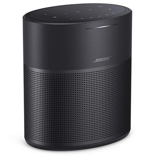 /uploads/news/bose-home-speaker-300 500x_1567570595.jpg